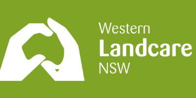 Teraweyna Landcare Group