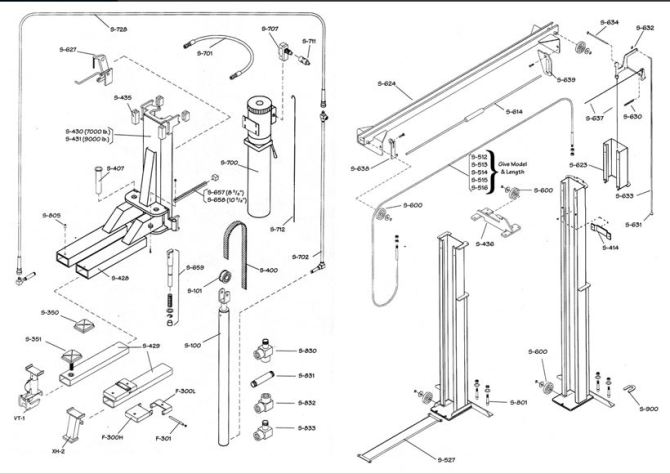 diagram bmw e38 engine bay diagrams full version hd quality