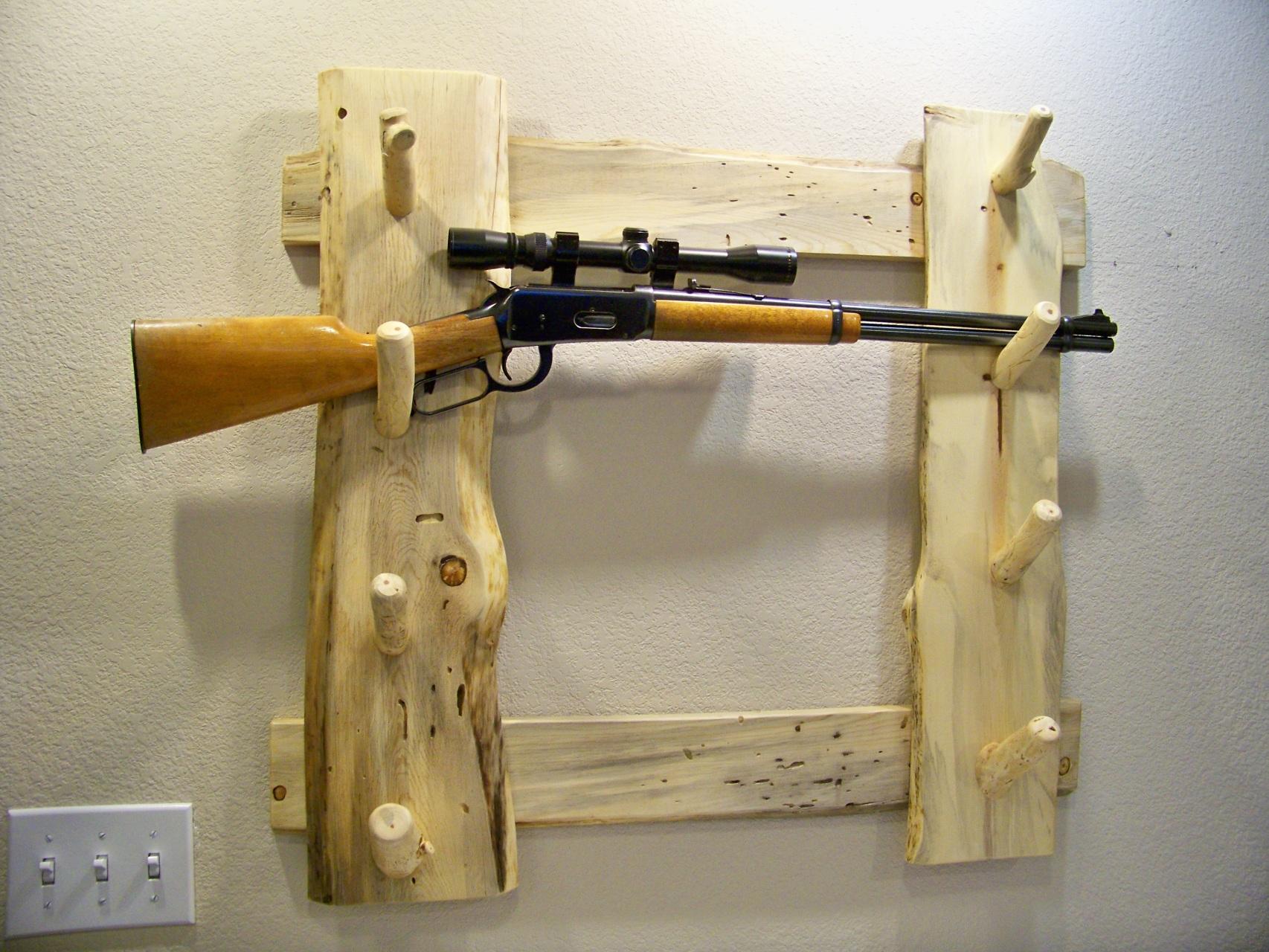 western log creations