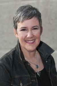 Jennifer Roberge