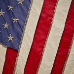 Thoughts on American Events Before the Inaguration