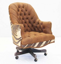 Old Hickory Tannery Furniture Sofas Amp Chairs