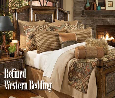 western bedroom ideas. romantic western bedroom ideas  cute for Romantic Western Bedroom Ideas laptoptablets us