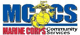 MCCS Mini-Mall & Fuel Station at the Marine Corps Air Ground Combat Center in Twentynine Palms, California | Western Pump
