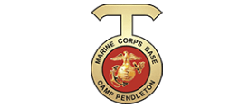 COCO MILITARY FUEL FACILITIES CAMP PENDLETON, CA | Western Pump