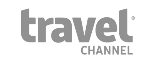 travel_channel_logo