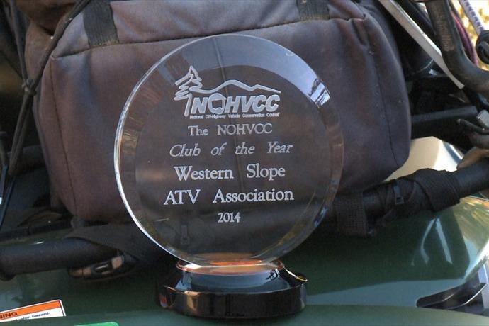 West Slope ATV Award_-8210662436252073732