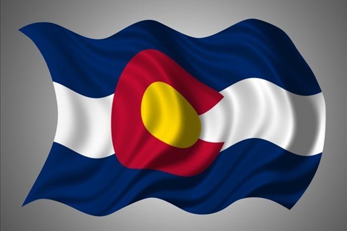Colorado Flag_4854889288198016863