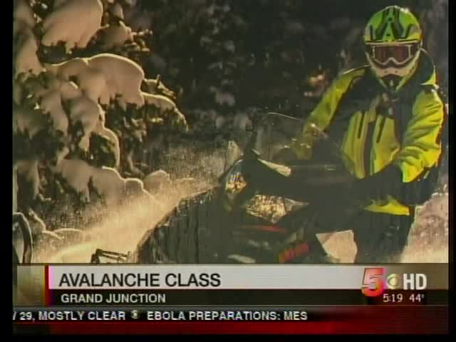 Snowmobile Safety & Avalanche Class to be held at All Terrai_8026011837016000811