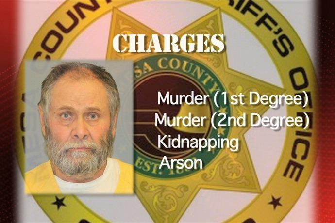 Birgfeld arrest_6996043063959438766