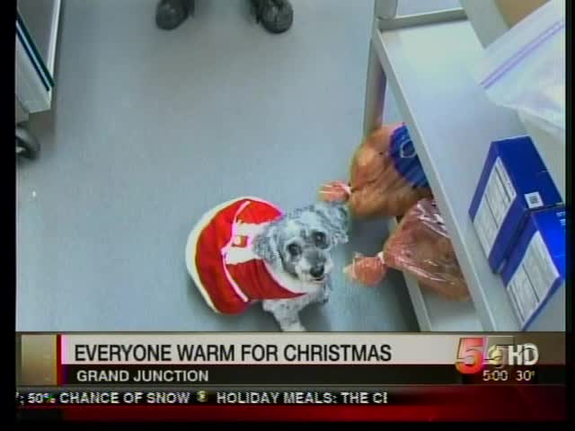 A Warm Christmas for the Homeless_-4239735764313617801