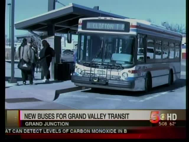 The Grand Valley Transit to Purchase 4 New Buses_-7576750202108950100