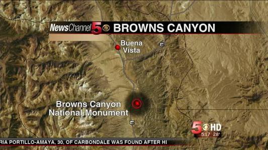 Browns Canyon Designation_5846184446238606294