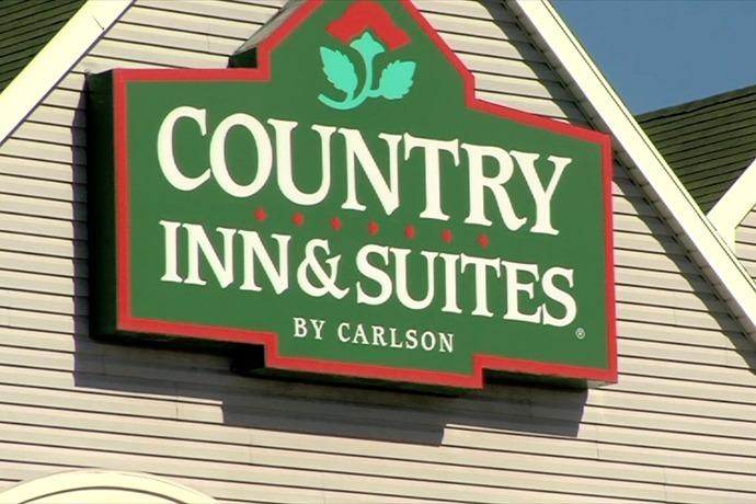 Country Inn_2472351873104234520