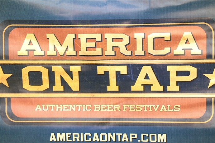 America on Tap_1722598884919494891