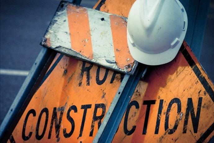 Road Construction_Closure_4455441412599005956