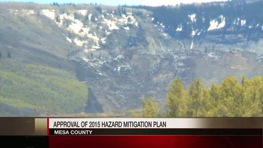 Commissioners Approve 2015 Hazard Mitigation Plan_4857715921297295092