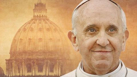 Pope-Image-480x270-60044163.jpg
