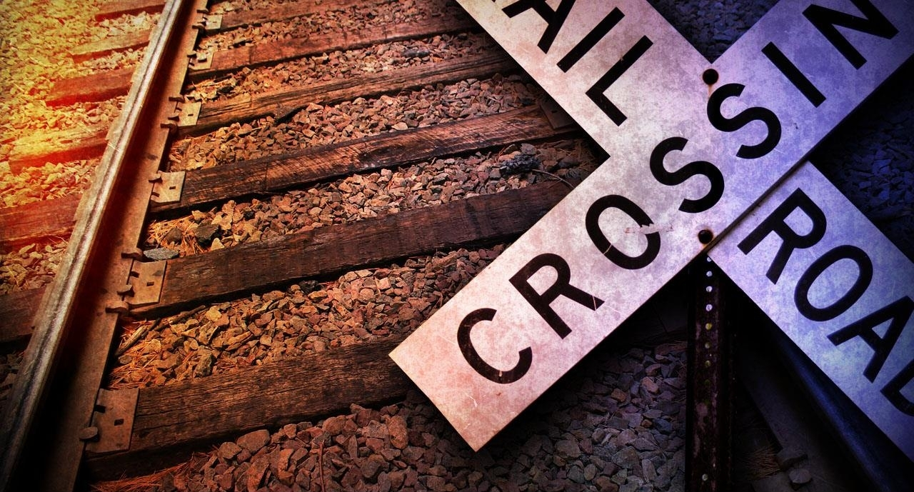 Railroad Crossing_1443066614688.JPG