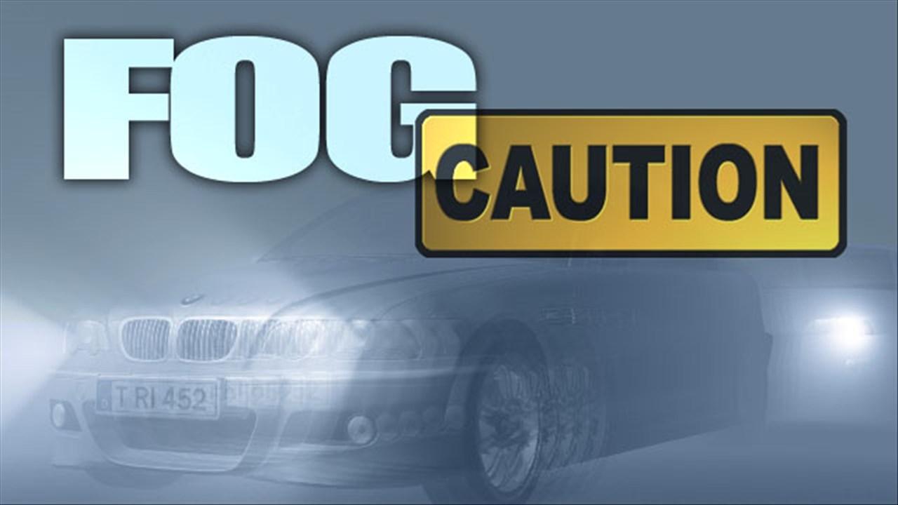 Fog Caution_1445997926118.JPG