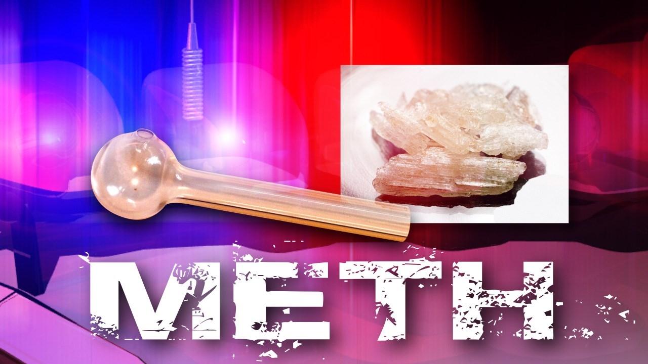 Meth Arrests_1448947549778.JPG