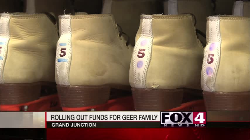 Rolling Out Funds for Geer Family_56637591-159532
