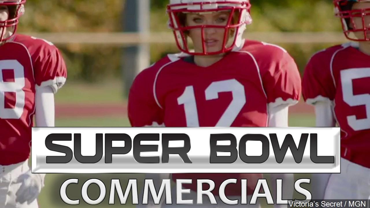Super Bowl commercials_1454640757166.jpg