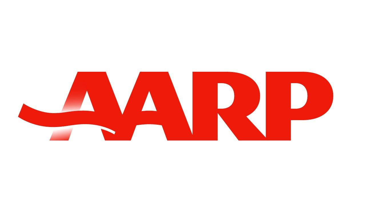 AARP logo_1460001348427.jpg