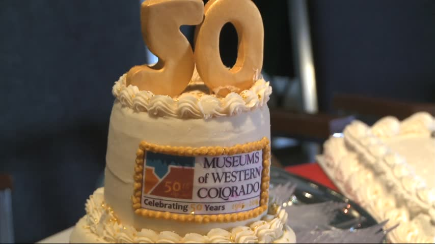 Museum of the West turns 50 years old_45756441-159532
