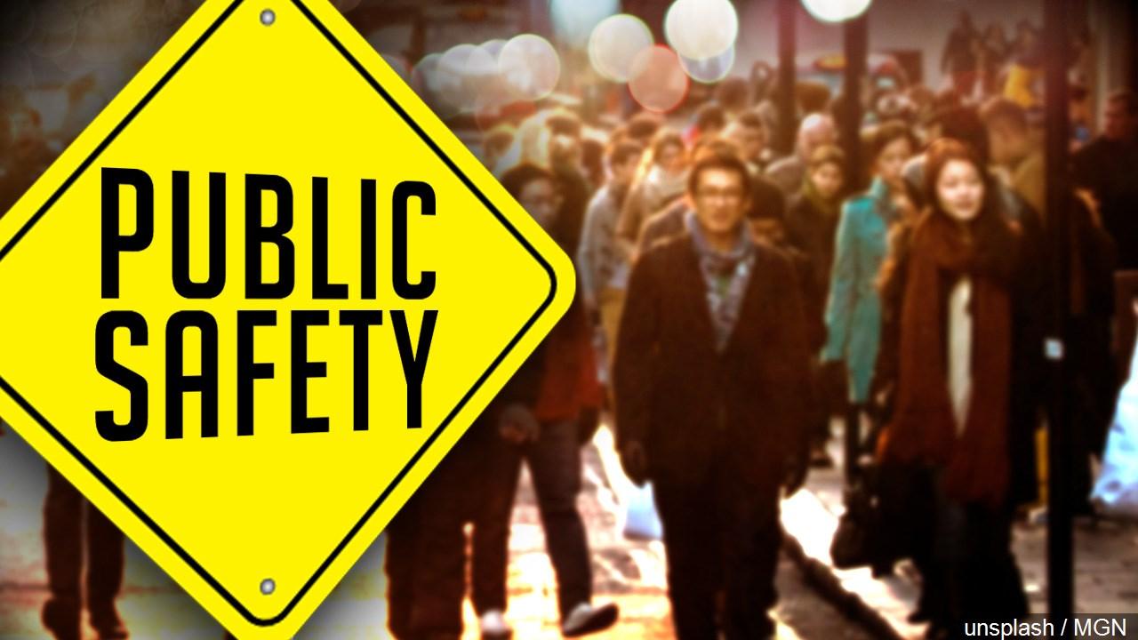 Public Safety_1467248963040.jpg