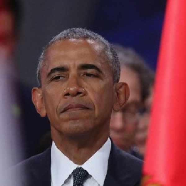 President-Barack-Obama--July-2016-jpg_20160709233400-159532