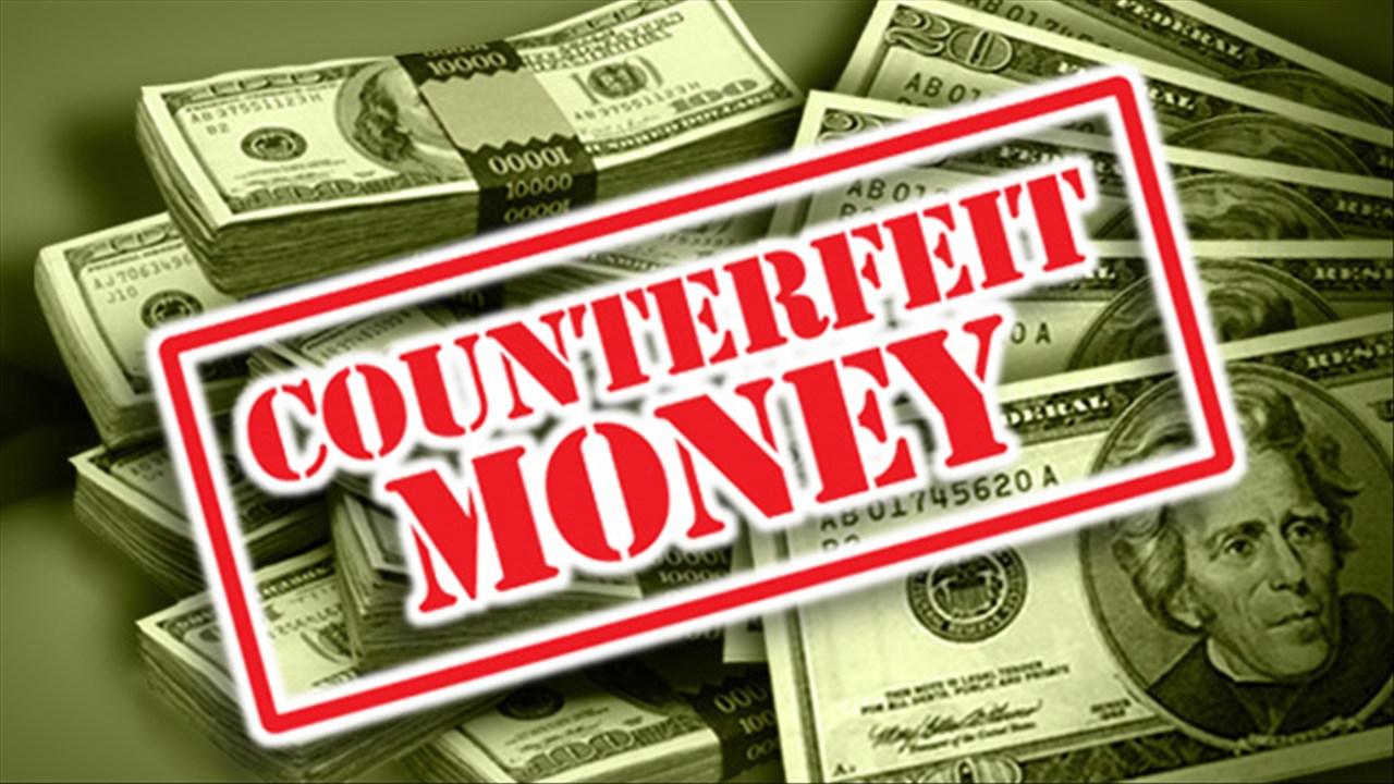 Counterfeit Money_1471481145762.jpg