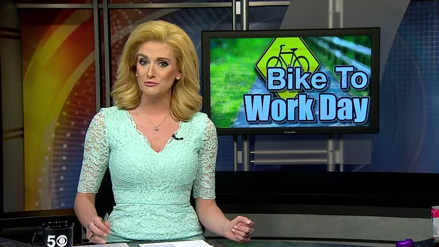 Bike To Work Day_59296953