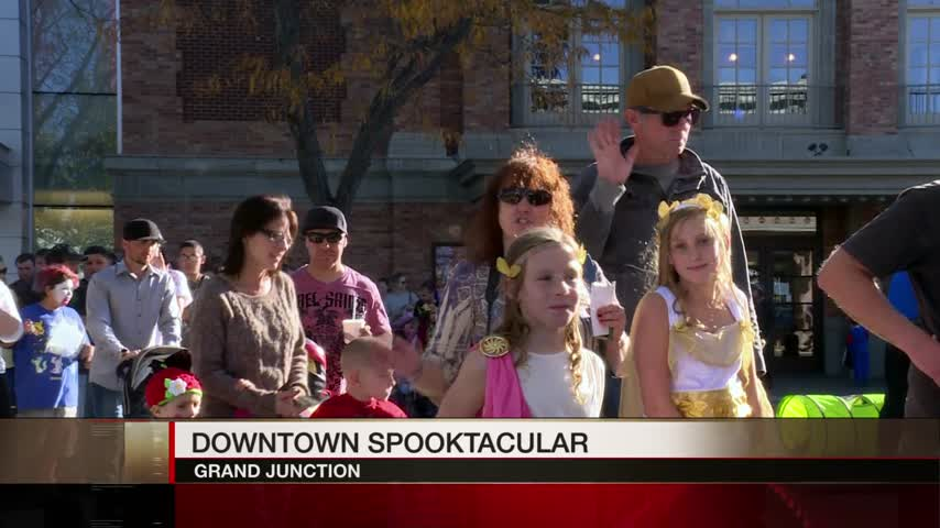 Candy - Costumes Everywhere for the Downtown Spooktacular_55129710