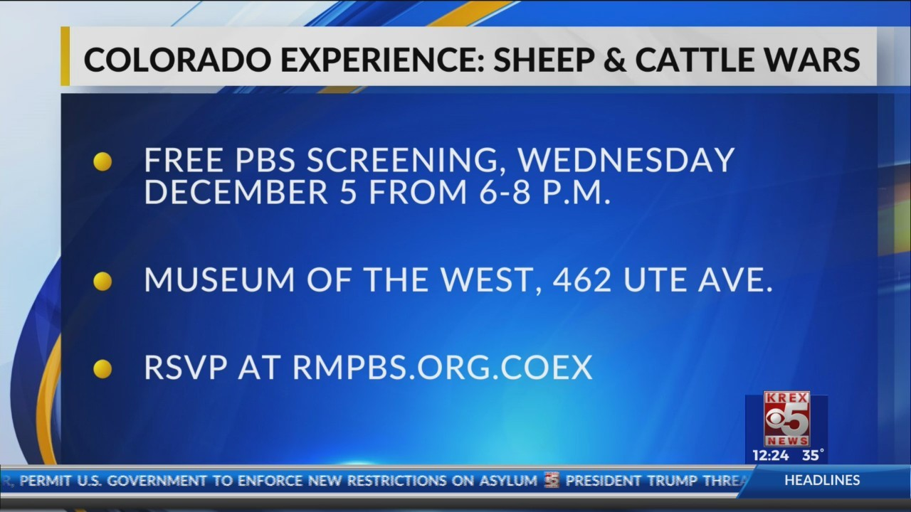 Colorado_Experience__Sheep_and_Cattle_Wa_0_20181129001936