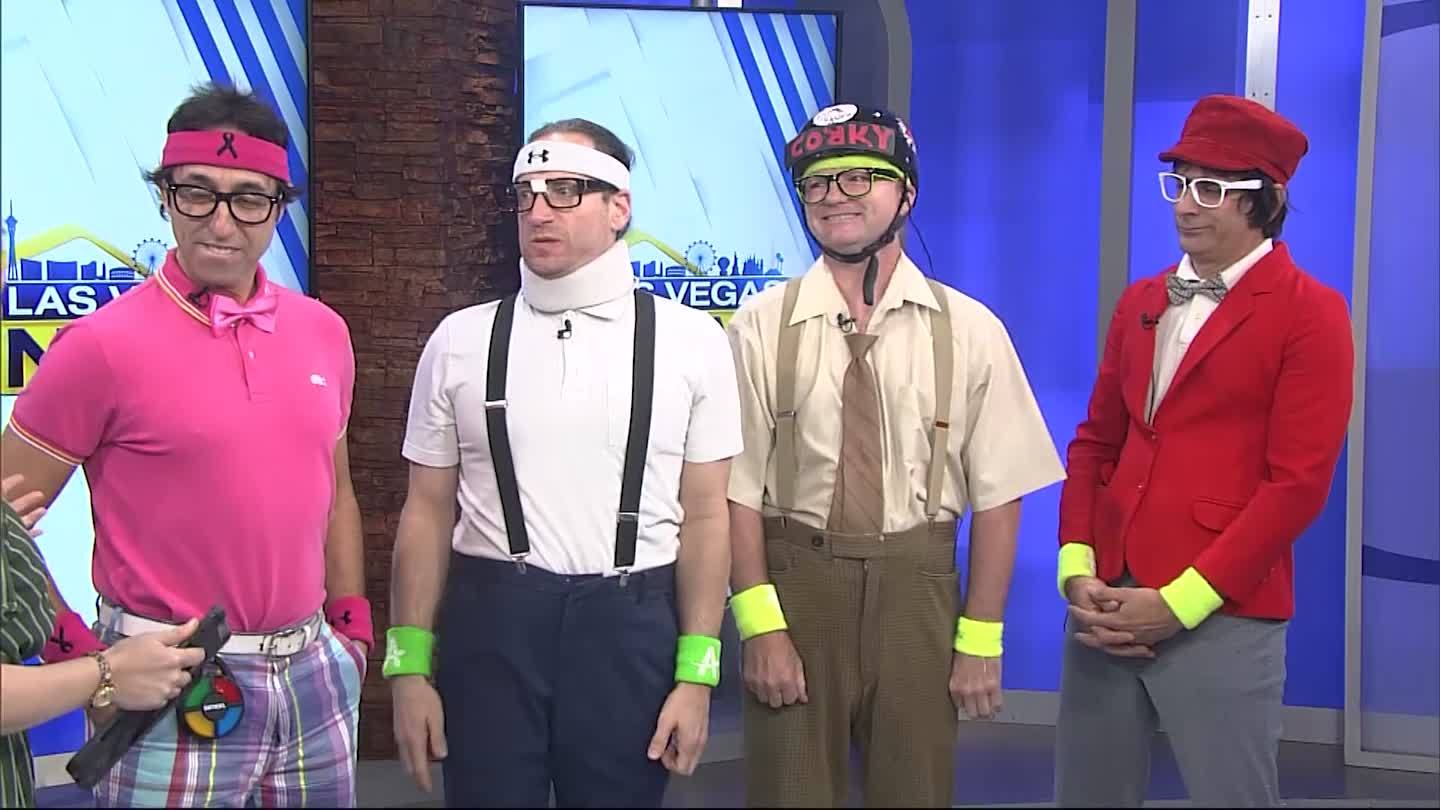 The_Spazmatics_talk_everything_80_s_ahea_6_20181205222103