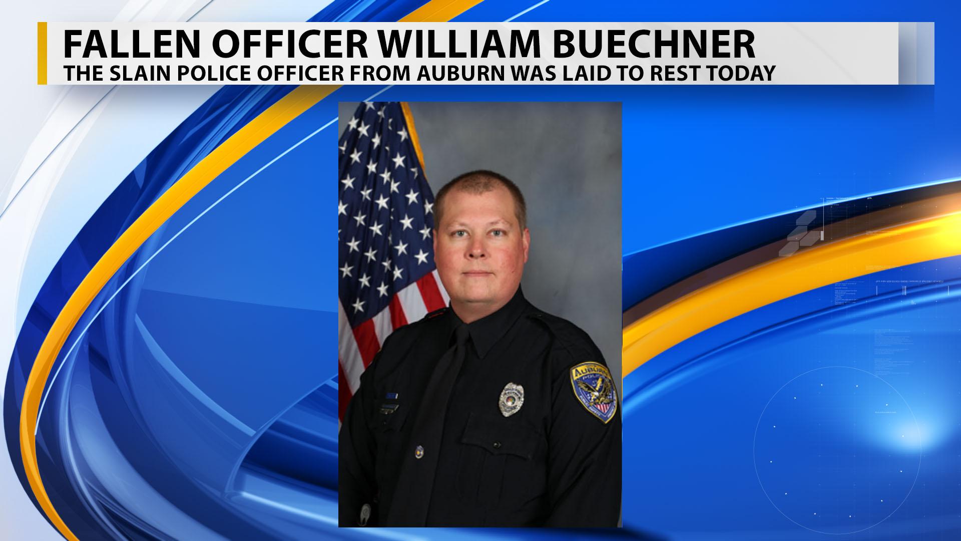William Buechner update_1558738513597.jpg.jpg
