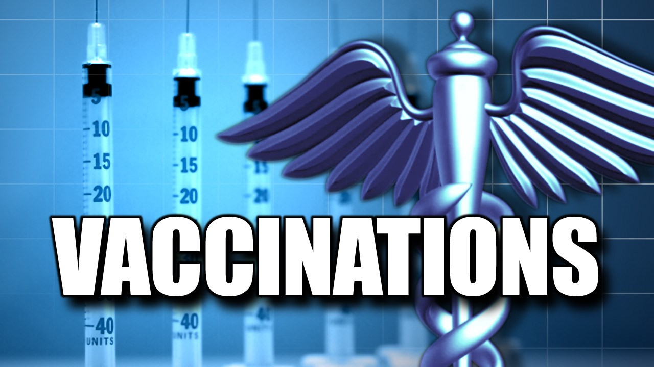 Vaccinations_1560480337530.jpg