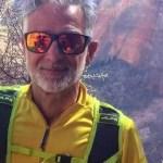 Famed endurance runner found dead in Yosemite National Park, officials say 💥😭😭💥