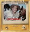 Gunsmoke-western-tv-show-watch-free-westerns-on-the-web