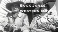 Buck-Jones