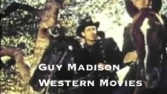 Guy-Madison