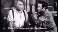Adventures-of-Jim-Bowiejpg