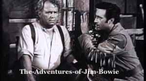 Adventures-of-Jim-Bowie