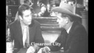 Cimarron-City
