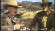 Guns-of-Will-Sonnett