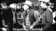 Hopalong-Cassidy