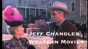 Jeff-Chandler