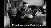 Mackenzies-Raiders