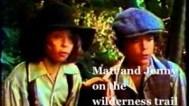 Matt-and-Jenny-on-the-wilderness-trail